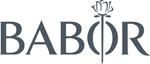 logoBabor