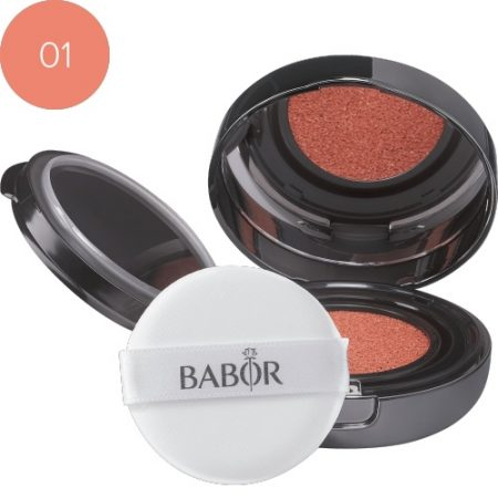 Cushion Blush1