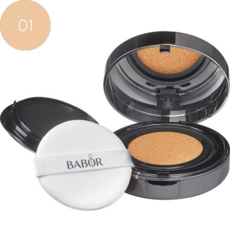 Cushion Foundation1