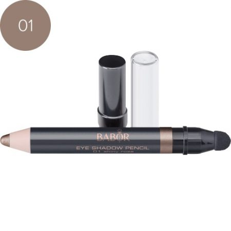 Eye Shadow Pencil1