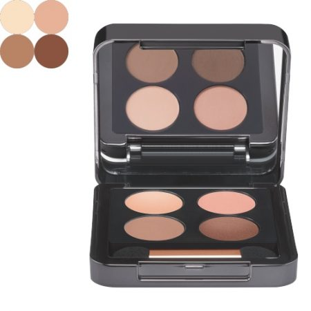 Eye Shadow Quattro 1